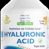 Hijaluronska kiselina veganska 500 ml